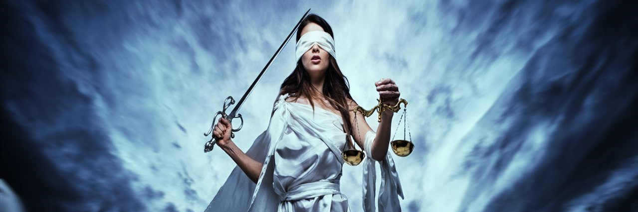 difference between judgment and order